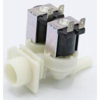 Electroválvula para lavadora Balay, Lynx, Superser, Bosch, Siemens