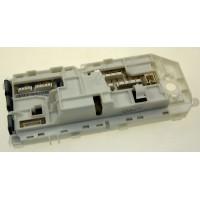 Modulo electrónico de potencia para lavadora Beko