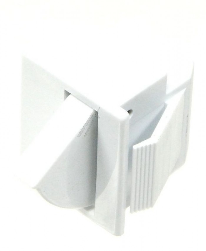 Interruptor de luz para puerta de frigorífico Hisense, Candy, Thomson, Qlive, Bluesky
