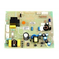 Modulo electrónico de control para frigorífico Hisense
