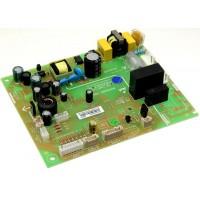 Modulo electrónico para frigorífico Hisense