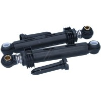 Amortiguadores para lavadora Balay, Bosch, Lynx, Siemens
