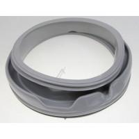 Goma de escotilla para puerta de lavadora Hisense