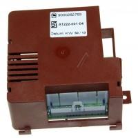 Modulo de potencia para campana extractora Bosch, Balay, Neff