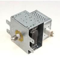 Magnetrón para microondas Panasonic