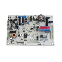 Modulo electrónico de pontencia para frigorífico Haier, Teka