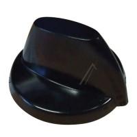 Mando negro para cocina Whirlpool