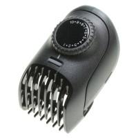 Peine guía para afeitadora Braun Cruzer Z6