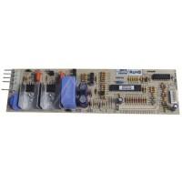 Modulo electrónico para frigorífico y congelador Beko, Ansonic, Blomberg, Saivod, Teka