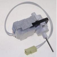 Motor ventilador para frigorífico y congelador Beko