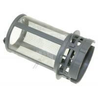 Micro filtro para lavavajillas Beko, Bru