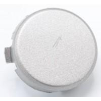Botón de encendido y apagado para lavavajillas Saivod