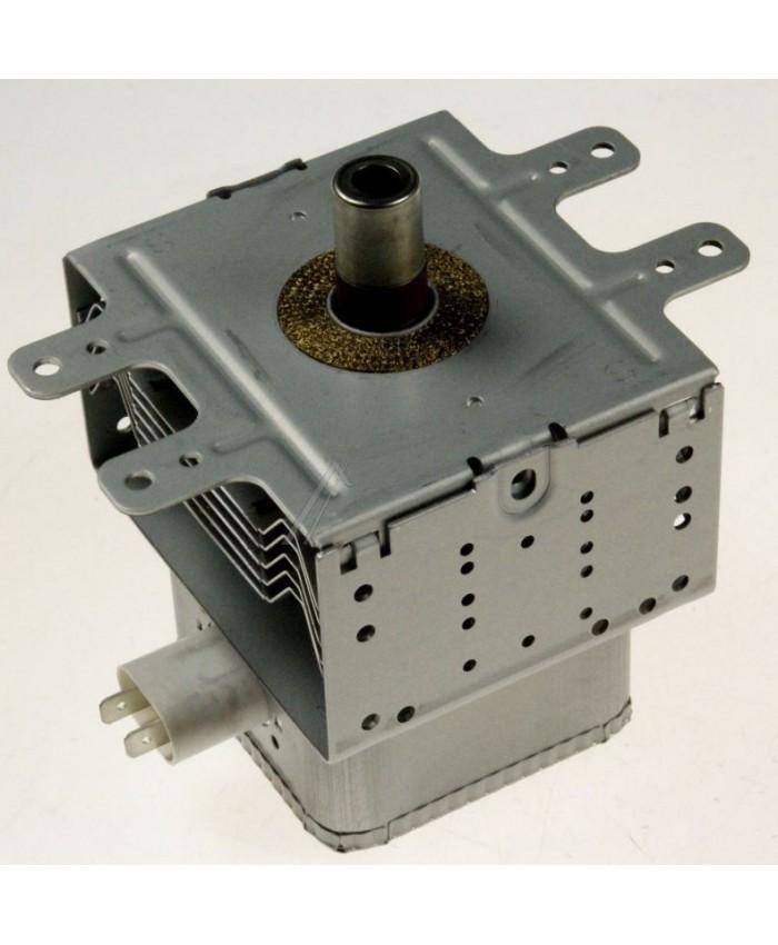 Magnetrón para microondas Zanussi, Electrolux