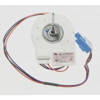 Motor ventilador para frigorífico Haier