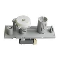 Bomba para secadora Balay, Bosch, Siemens, Lynx