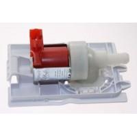 Electroválvula para lavavajillas Bosch, Siemens