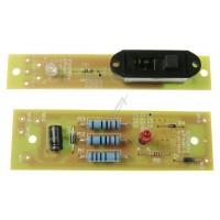 Módulo electrónico aspirador Rowenta 12v