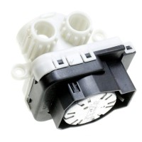 Motor alternativo para lavavajillas Fagor, Aspes, Edesa