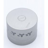 Botón de encedido para campana extractora Ikea, Faber