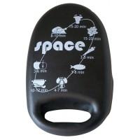 Válvula de seguridad para olla rápida Alza Space