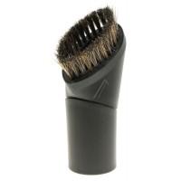 Cepillo redondo para aspirador Nilfisk Elite, Select