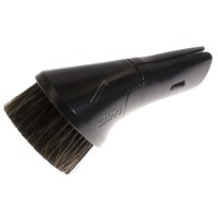 Cepillo redondo para aspirador Electrolux