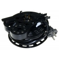 Enrolla cables para aspirador Bosch