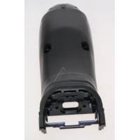 Carcasa para afeitadora Panasonic ER1610, ER1611