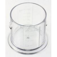 Vaso medidor para jarra de batidora Philips