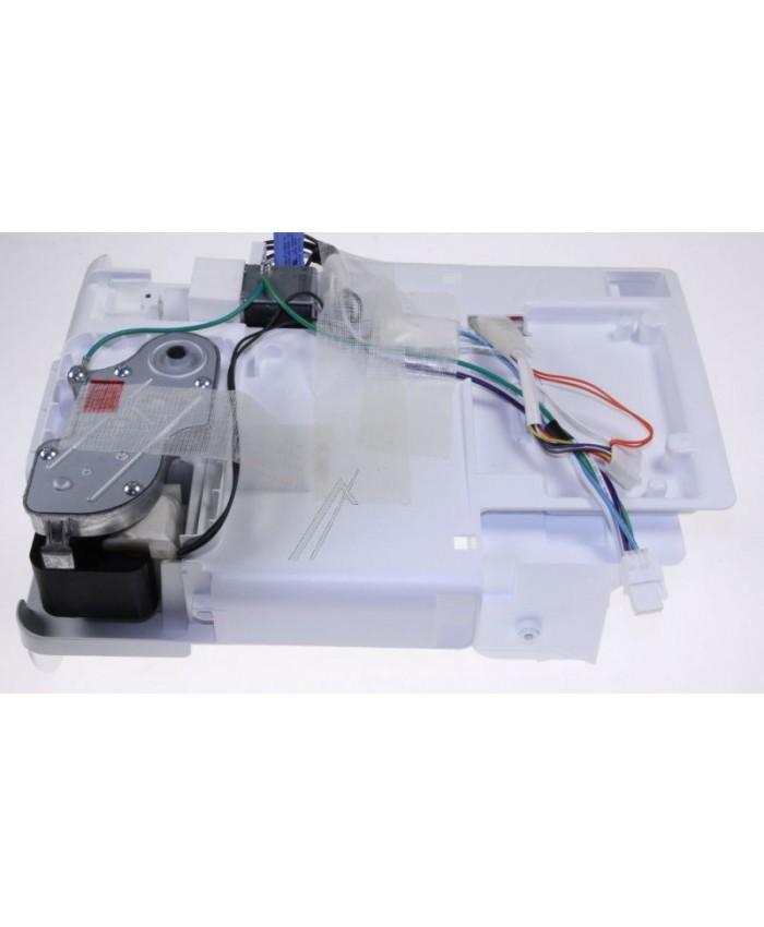 Fabricador Hielo GS5162PVJV GS5162PVLV GS5162PVLV1 GS5162PVLZ GS5162PVMV