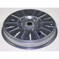 Rotor magnético para lavadora LG
