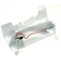 Cubitera de hielo para frigorífico LG