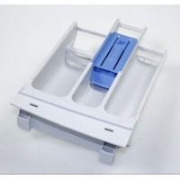 Cajón jabonera para lavadora Samsung