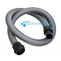 Manguera flexible aspirador Electrolux, AEG, Tornado