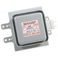 Magnetrón para microondas Sharp