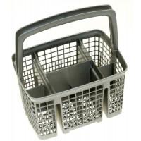 Cesto de cubiertos para lavavajillas Fagor, Brandt, De Dietrich, Thomson