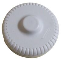 Botón giratorio del termostato para frigorífico Liebherr