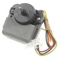 Motor ventilador para frigorífico AEG, Electrolux, Zanussi, Ikea