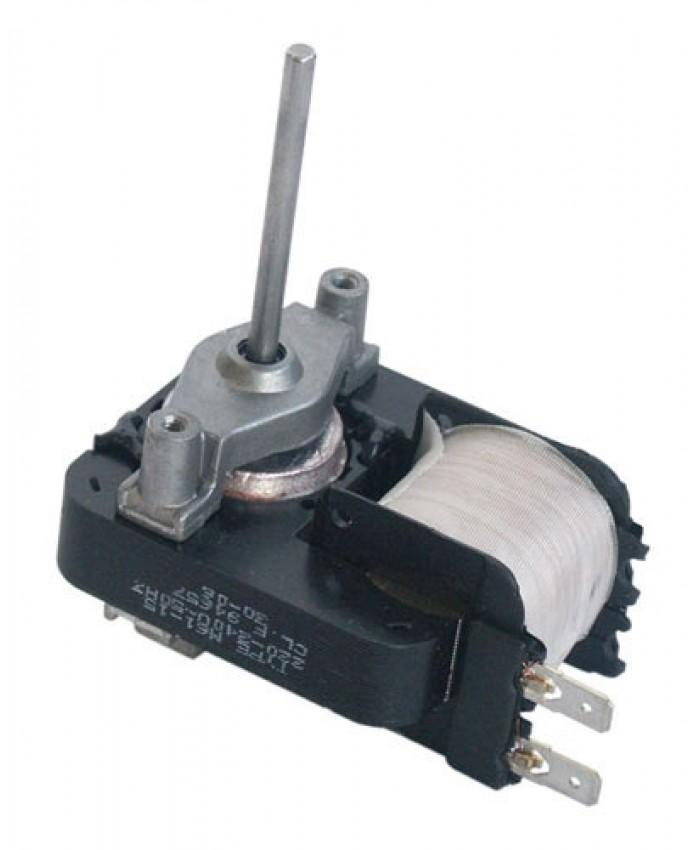 Motor ventilador para frigorífico Whirlpool, Bauknecht
