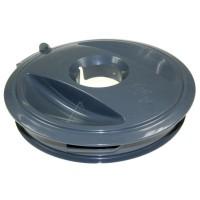 Tapa superior para vaso robot de cocina Bosch