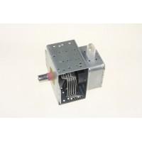 Magnetrón para microondas Balay, Bosch, Siemens
