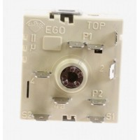 Regulador vitrocerámica AEG, Electrolux, Zanussi