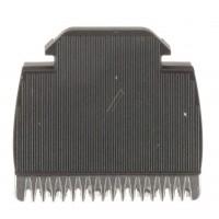 Cuchilla de 32mm para cortadora de barba Philips