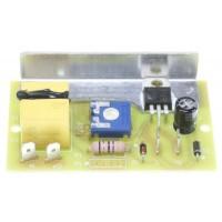 Modulo electrónico para aspirador Tornado, Electrolux