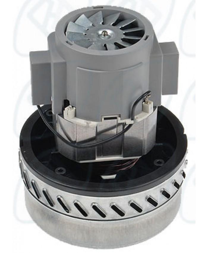 Motor universal 1200w aspirador