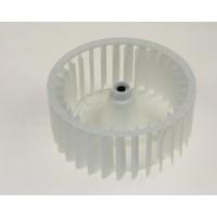 Turbina para secadora Beko, Altus