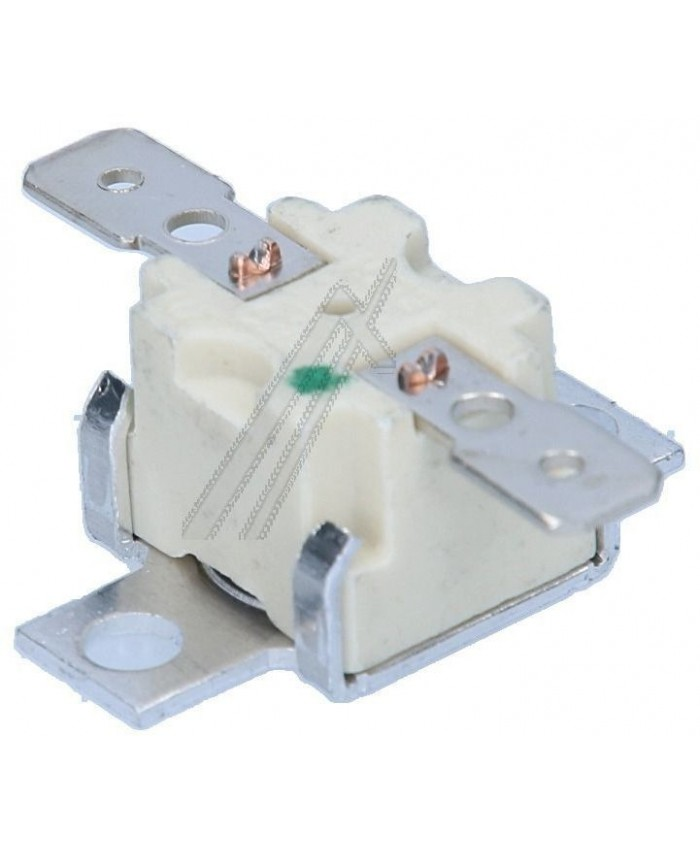 Termostato de seguridad para horno Smeg, Brandt, Thomson, Siemens