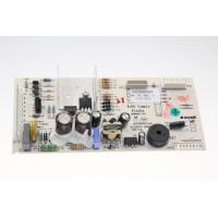 Modulo electrónico para congelador vertical Beko