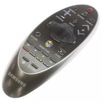 Mando a distancia inteligente para televisor Samsung
