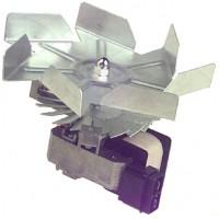 Motor ventilador para horno Fagor, Edesa